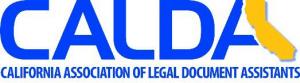divorce documents preparation in orange county ca Contact us calda 300x83