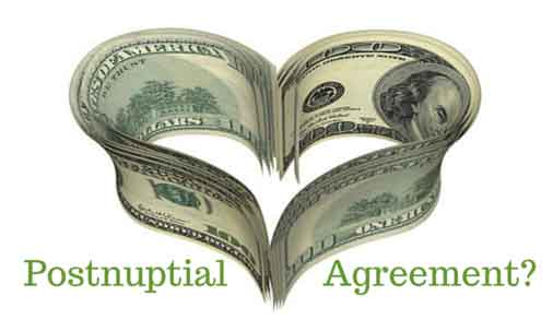orange county postnuptial agreement paralegal Postnuptial Agreement Postnuptial Agreement