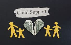 changing child support order Child Support th7
