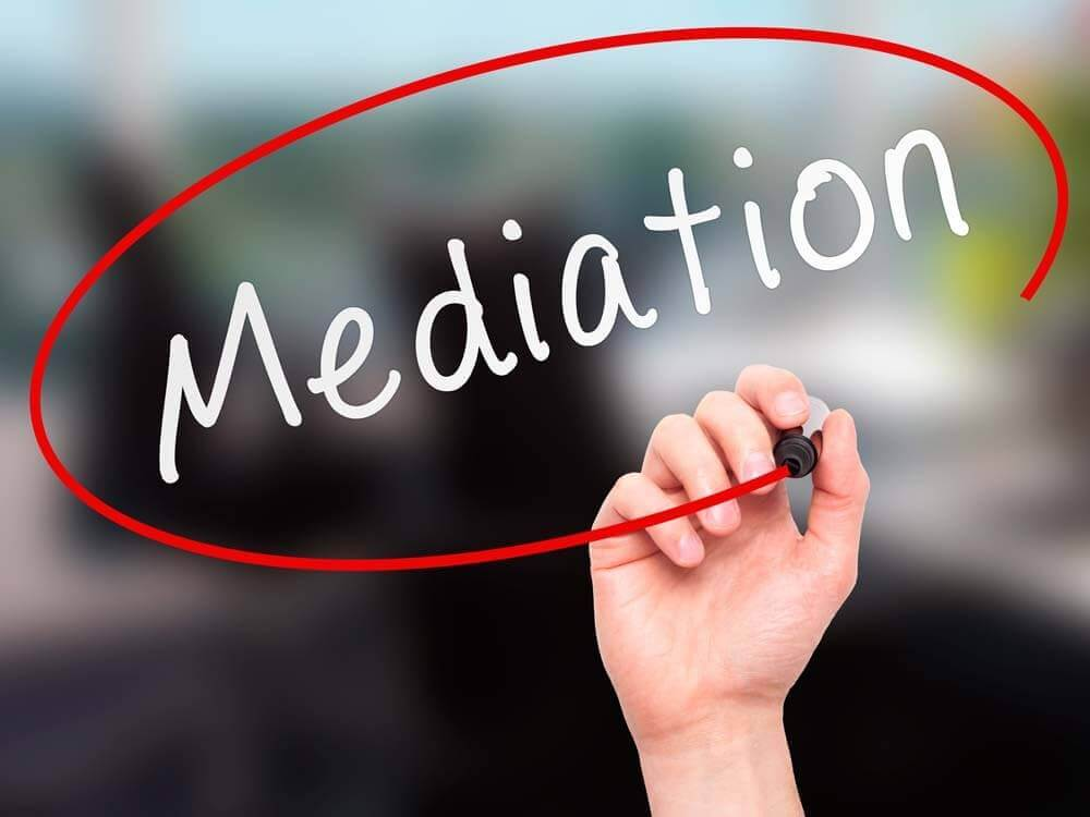 how long does mediation take How Long Does Mediation Take? 2018 01 05 The Value of Mediation as an Alternative to Litigation
