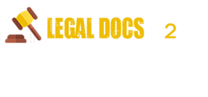 LegalDocsA2Z-Footer Law office of Angela Schmidt 300x141