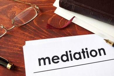 Divorce Mediation what is mediation WHAT IS MEDIATION? Mediation Orange County