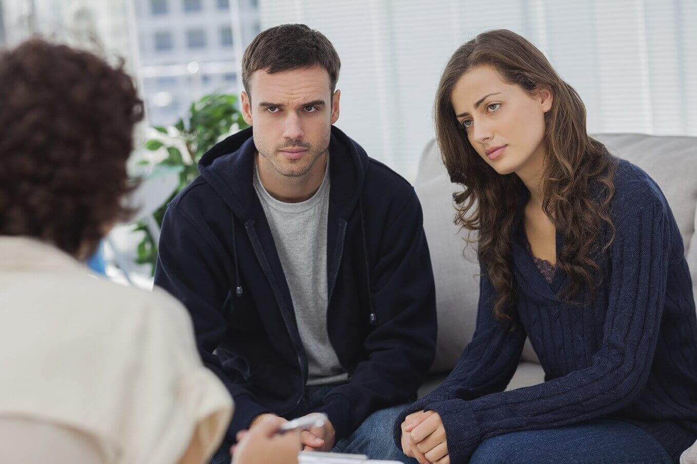 divorce mediator orange county How to choose a divorce mediator? how to choose divorce mediator