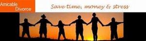 amicable divorce  amicable divorce orange county amicable divorce 300x85