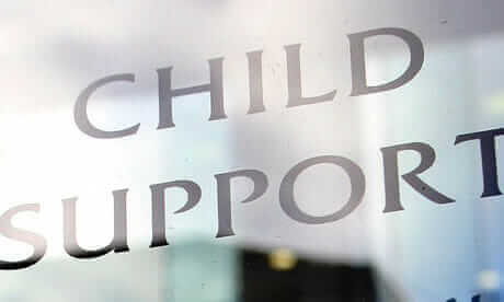 child support order california child support California Child Support child support order