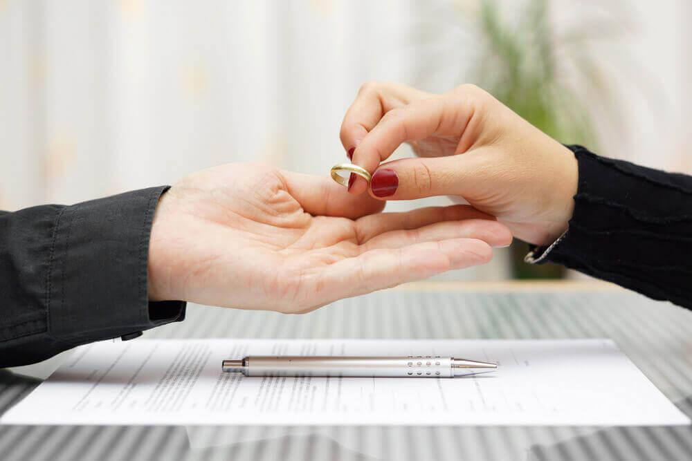 fast divorce fast divorce Fast divorce caution fast divorce 2
