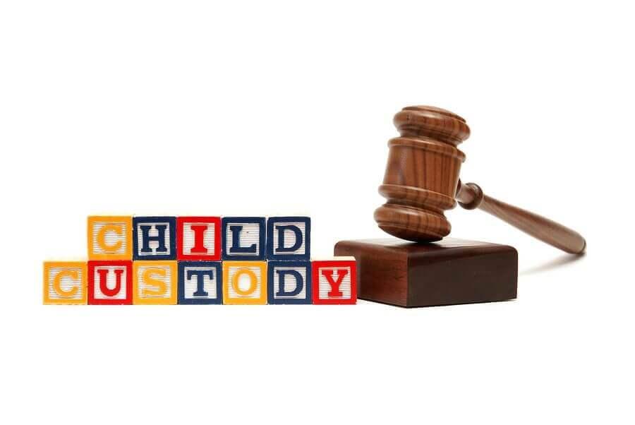 child custody attorney child custody attorney Child Custody child custody1
