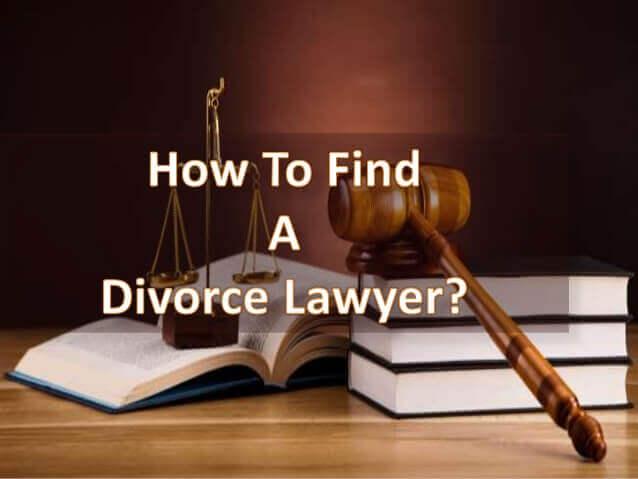 Orange divorce attorney orange divorce attorney Divorce how to find a divorce lawyer 1 638