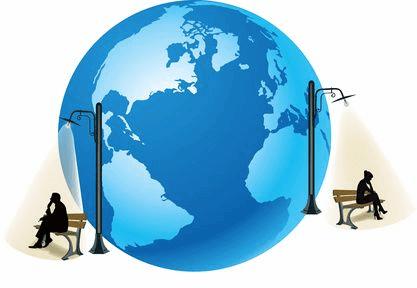 international divorce international divorce International Divorce internationaldivorce