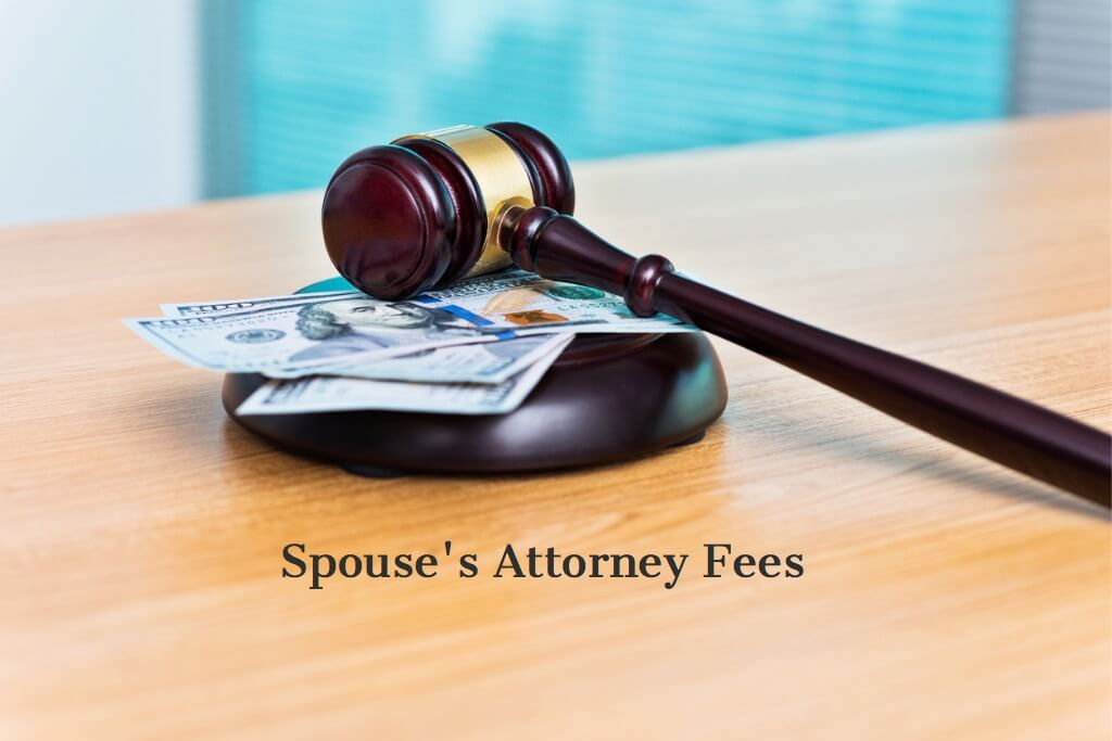 who pays attorney fees in divorce who pays attorney fees in divorce Who pays attorney fees in divorce who pays attorney fees during divorce