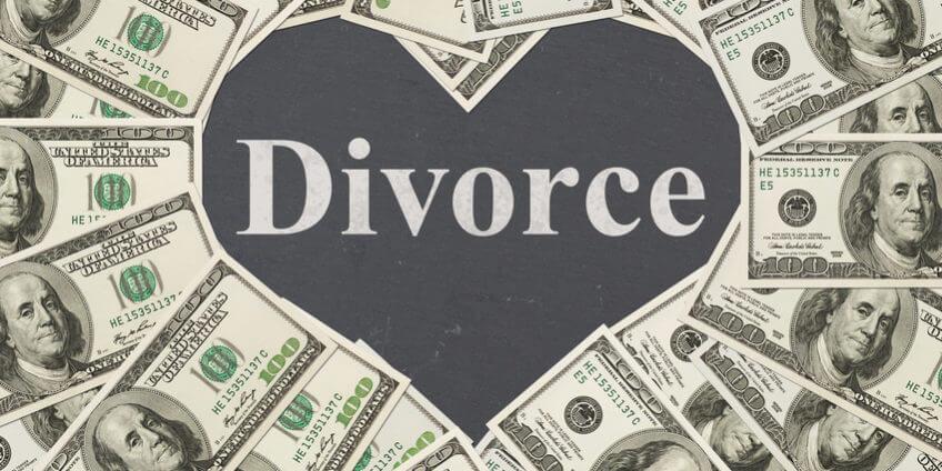 Low cost divorce low cost divorce Low Cost Divorce low cost divorce