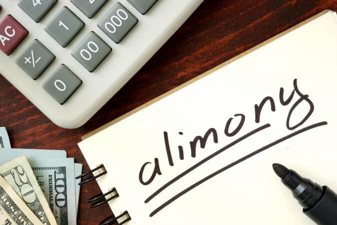 California Alimony Calculator california alimony calculator California Alimony Calculator -Ground to Modify or Terminate California Alimony Calculator