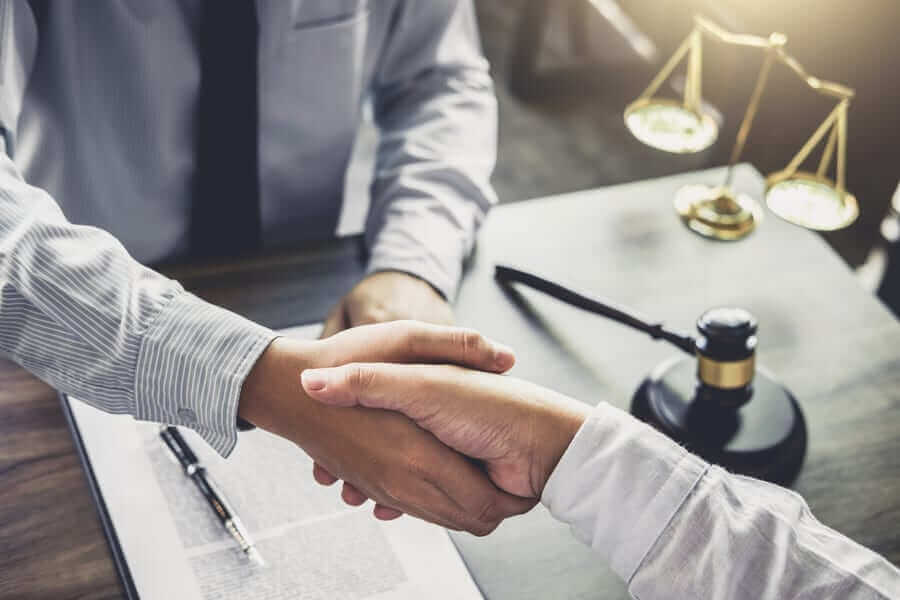 family law attorney near me family law attorney near me Family law attorney near me – how to choose a lawyer Family Law Attorney Near me