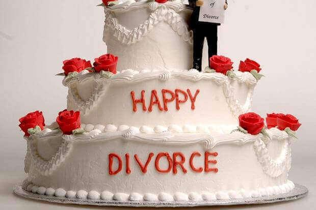 Happy Divorce happy divorce Happy divorce happy divorce