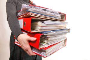 divorce financial disclosure  Divorce Financial Disclosure Divorce Financial DiIsclosure2 300x200