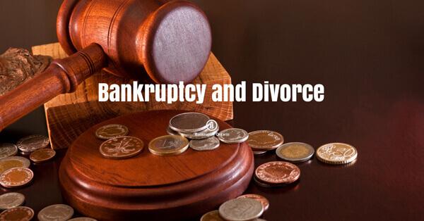 divorce and bankruptcy divorce and bankruptcy Divorce and Bankruptcy divorce and bancruptcy