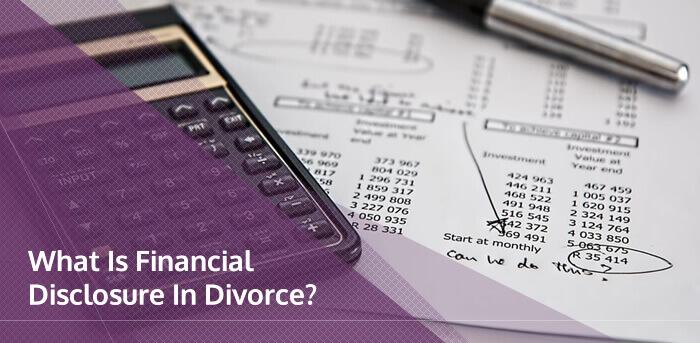 divorce financial disclosure divorce financial disclosure Divorce financial disclosure divorce financial disclosure 1 1