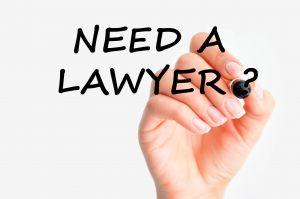 divorce lawyer orange county  divorce attorney orange county divorce lawyer orange county3 300x199