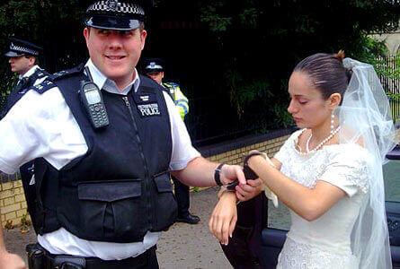 Marriage fraud marriage fraud Marriage Fraud OR Bad Marriage? fraudulant marriage1