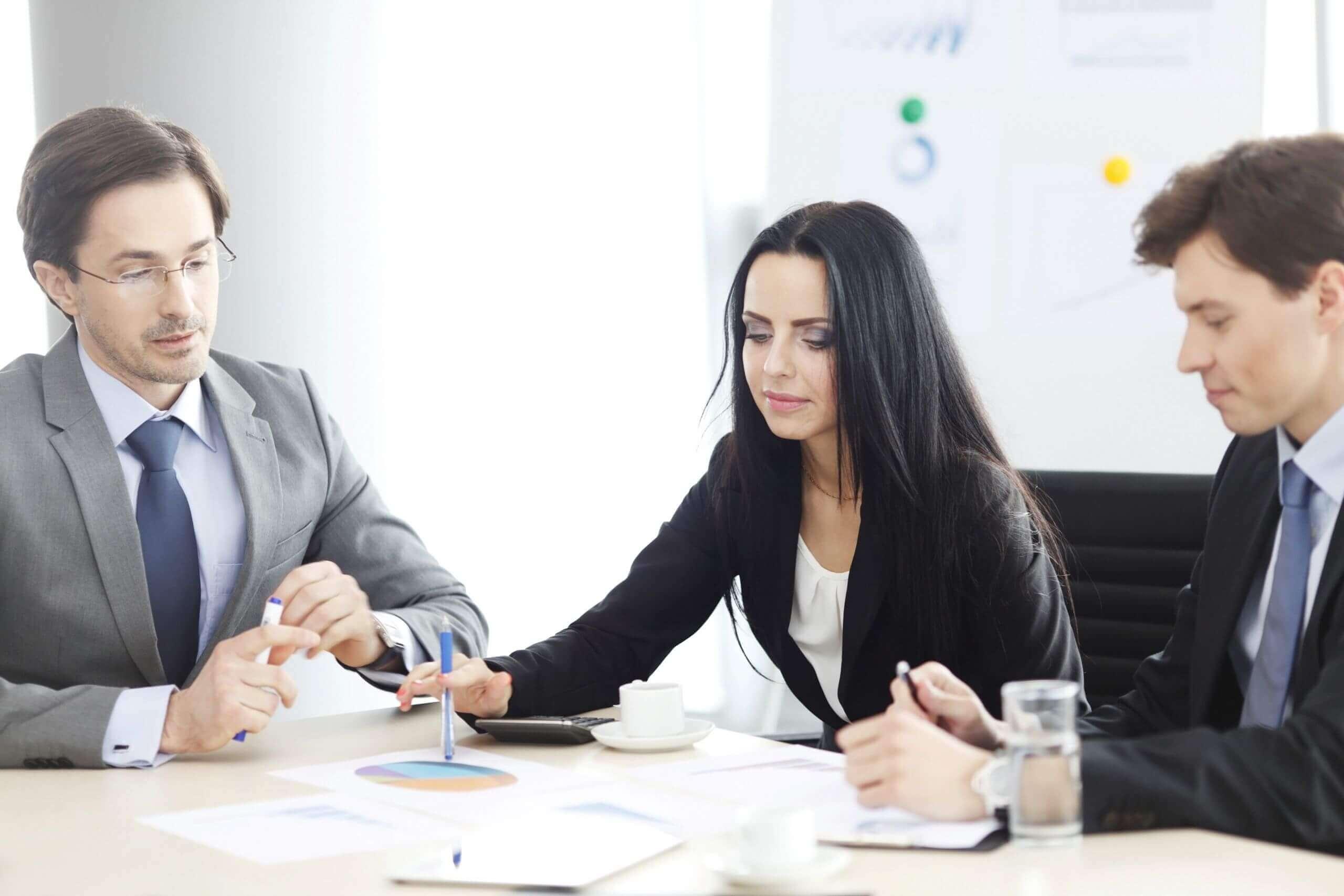 divorce mediation Divorce Mediation divorce mediation3 scaled
