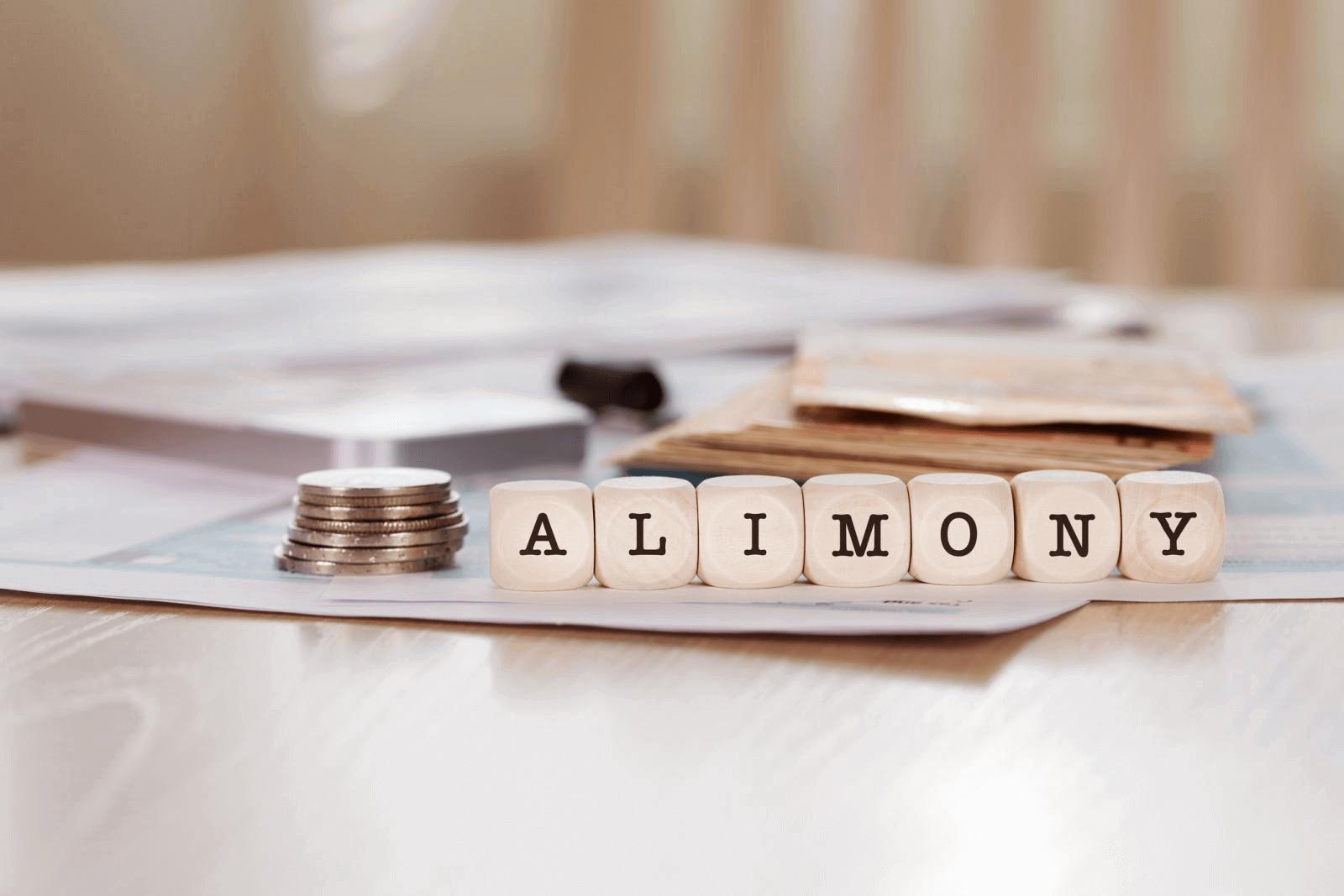 calculating alimony in California calculating alimony in california Calculating Alimony in California calculating alimoni in California