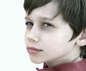 child custody evaluation child custody evaluation Child Custody Evaluation child custody evaluation