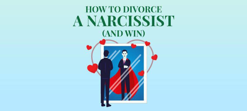 Divorcing Narcissist Husband divorcing narcissist husband Divorcing Narcissist Husband Divorcing Narcissist Husband