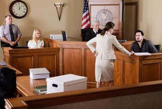 divorce trial divorce trial Divorce Trial Preparation divorce trial preparation