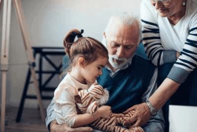 grandparent rights grandparent rights Grandparent rights grandparent rights