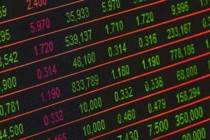 How to Split Stocks in a Divorce   How to Split Stocks in a Divorce  300x200
