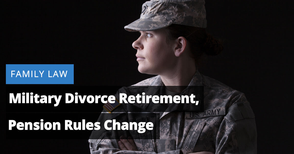 military pension in divorce military pension in divorce Military pension in divorce Miitary Pension in divorce