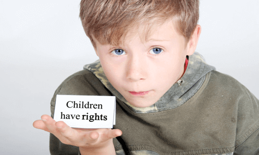Children's Rights in Divorce children's rights in divorce Children's Rights in Divorce Childrens Rights Divorce