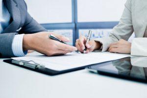 divorce document preparation services in Orange County divorce document preparation services in orange county IMPORTANT INFORMATION 47154940 s 300x2001 1 1