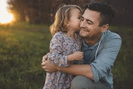 How to win a child custody case in California how to win a child custody case in california How to win a child custody case in California how to win a child