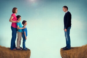Parental Alienation Law parental alienation Parental Alienation laws parental alienation law1