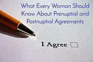 prenuptial agreement lawyer Prenuptial Agreement posnuptial and prenuptial1