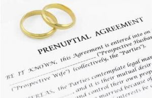 prenuptial agreement lawyer prenuptial agreement lawyer Prenuptial Agreement prenuptial agreement lawyer1 300x194