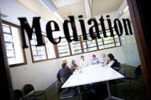 what is mediation what is mediation WHAT IS MEDIATION? what is mediation 768x5121 1 300x200