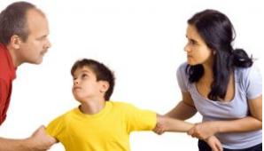child custody law child custody attorney Child Custody Screenshot 2020 10 31 Child Custody Attorney Orange County LegalDocsA2Z