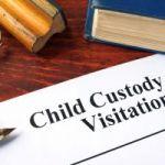 Types of Child Custody types of child custody Types of Child Custody TYPES OF CHILD CUSTODY 150x150