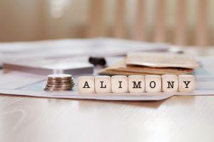 calculating alimony in California calculating alimony in california Calculating Alimony in California calculating alimoni in California 768x512 1 300x200