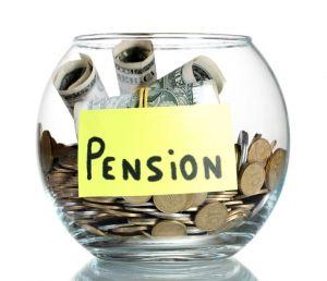 pension in divorce pension in divorce Pension in Divorce pension and divorce2 768x6611 1 300x258