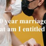 Divorce after 10 years of marriage  divorce after 10 years of marriage Divorce after 10 Years of Marriage divorce after 10 years of marriage 150x150