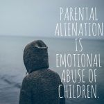 PERENTAL ALIENATION parental alienation Parental Alienation laws perental alienation2 150x150