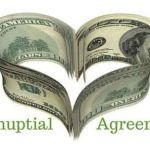 Postnuptial Agreement in California postnaptial agreement in california Postnuptial Agreement Postnuptial Agreement 150x150