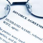 divorce with agreement divorce with agreement Divorce with agreement divorce with agreement 150x150
