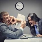 divorce mediation tips divorce mediation tips DIVORCE MEDIATION TIPS divorcemediationtips 150x150