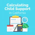 How Much is Child Support in California how much is child support in california How Much is Child Support in California How Much is Child Support in California 150x150