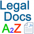 LegalDocsA2Z Family Law and Estate Planning Attorney Orange County